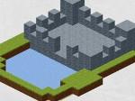 Gioca gratis a Epic Builder