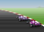 Gioca gratis a Formula 1 Race