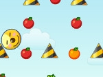 Gioco Jelly Drop