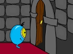Gioca gratis a L'avventura di Eggard