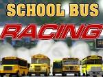 Gioca gratis a Corsa di scuolabus