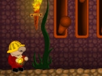 Gioca gratis a Tunnels of Doom