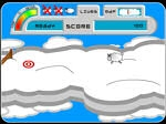 Gioco Sheep Race