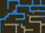 Gioca gratis a Water Maze