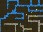 Gioco Water Maze