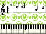 Gioca gratis a The Piano Master