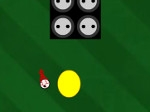 Gioca gratis a Eyeball