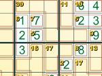Gioca gratis a Killer Sudoku HD