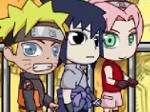 Gioco Naruto: Thousand Years of Death