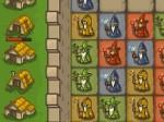 Gioco Click Battle