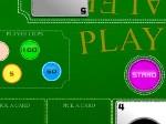 Gioca gratis a Blackjack S