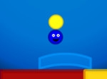 Gioco Happy Balls
