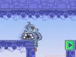 Gioca gratis a Robot Go Home