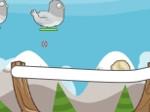 Gioco Caccia piccioni