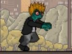 Gioca gratis a Deadman Rush
