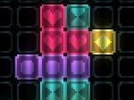 Gioca gratis a GlowGrid