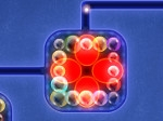 Gioco Touch The Bubbles 4