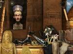 Gioco L'avventura di Giulia in Egitto