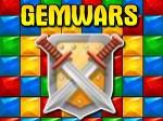 Gioca gratis a Gemwars