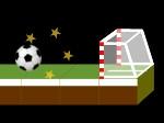 Gioca gratis a Soccer Jump
