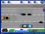 Gioca gratis a Pepsi Race Caps