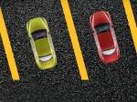 Gioco Car Trailer Parking