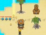 Gioca gratis a Castaway Island