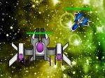 Gioca gratis a Space Arena
