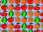 Gioco Fruit Crush