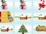 Gioca gratis a Merry Christmas Slots
