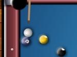 Gioca gratis a Biliardo