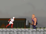 Gioca gratis a Ninjas Vengeance