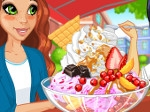 Gioco Ice Cream Wonders