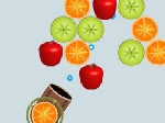 Gioco Fruit Popper