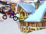 Gioco Obama Ride