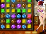 Gioca gratis a Diamond Gems