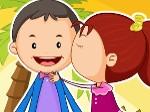 Gioco Il primo bacio