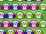 Gioca gratis a Birds Bubbles