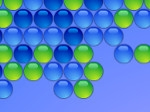 Gioco Classic Bubble Shooter