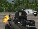 Gioca gratis a Battlefield Escape 2