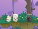 Gioca gratis a Marshmallow Picnic