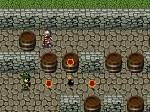 Gioco Medieval Bomber 2