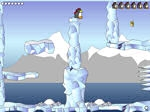Gioca gratis a Polar Rescue