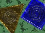 Gioca gratis a Portalshape Reloaded