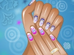 Gioco Bunny Nails