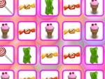 Gioca gratis a Candy Match 3