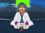 Gioca gratis a Piccola scienziata