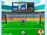 Gioca gratis a Football Challenge