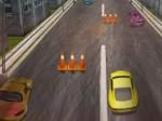 Gioca gratis a 3D Urban Madness 2