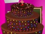 Gioca gratis a Candy Cake